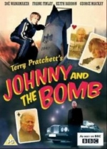 Джонни и бомба — Johnny and the Bomb (2006)