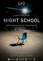 Вечерняя школа — Night School (2016)