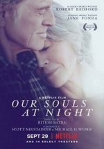 Наши души по ночам — Our Souls at Night (2017)