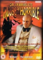 Дом ужасов доктора Террибла — Dr. Terrible's House of Horrible (2001)