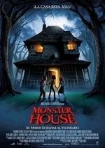 Дом-монстр — Monster House (2006)